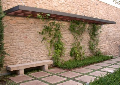 conillas-jardinieria-proyecto-jardineria-diseno-y-ejecucion-jardin-01