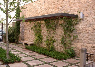 conillas-jardinieria-proyecto-jardineria-diseno-y-ejecucion-jardin-02