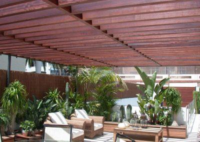 conillas-paisajismo-y-jardineria-diseno-jardin-y-contruccion-piscina-y-pagoda-05
