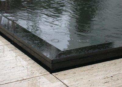 conillas-paisajismo-y-jardineria-diseno-jardin-y-contruccion-piscina-y-pagoda-06