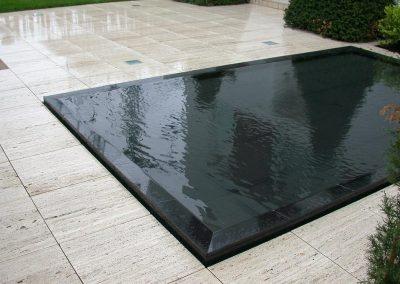 conillas-paisajismo-y-jardineria-diseno-jardin-y-contruccion-piscina-y-pagoda-07