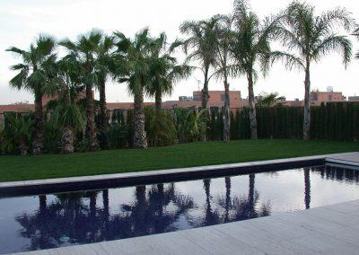 conillas-paisajismo-y-jardineria-diseno-jardin-y-contruccion-piscina-y-pagoda-09