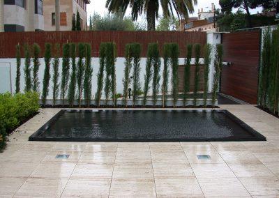 conillas-paisajismo-y-jardineria-diseno-jardin-y-contruccion-piscina-y-pagoda-12