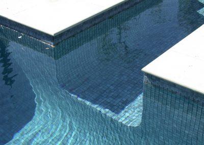 conillas-paisajismo-y-jardineria-diseno-paisajistico-y-construccion-jardin-particular-con-piscina-guissona-01