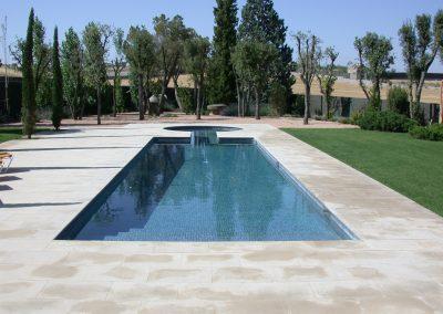 conillas-paisajismo-y-jardineria-diseno-paisajistico-y-construccion-jardin-particular-con-piscina-guissona-05