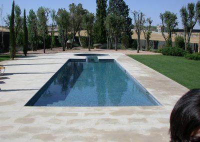 conillas-paisajismo-y-jardineria-diseno-paisajistico-y-construccion-jardin-particular-con-piscina-guissona-08
