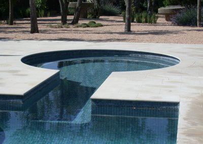 conillas-paisajismo-y-jardineria-diseno-paisajistico-y-construccion-jardin-particular-con-piscina-guissona-09