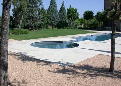 conillas-paisajismo-y-jardineria-diseno-paisajistico-y-construccion-jardin-particular-con-piscina-guissona-10