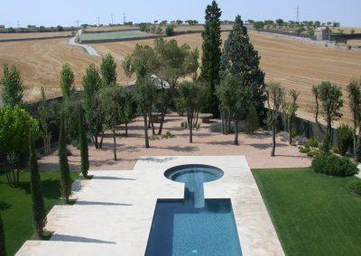conillas-paisajismo-y-jardineria-diseno-paisajistico-y-construccion-jardin-particular-con-piscina-guissona-12