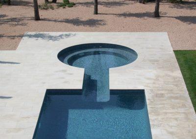 conillas-paisajismo-y-jardineria-diseno-paisajistico-y-construccion-jardin-particular-con-piscina-guissona-13
