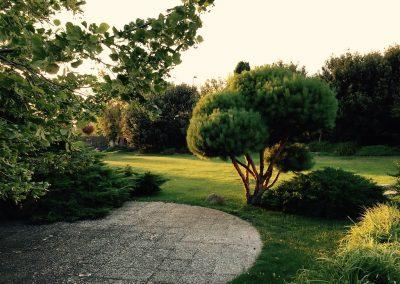 conillas-paisajismo-y-jardineria-diseno-paisajistico-y-construccion-jardin-particular-con-piscina-provincia-de-lleida-00-18