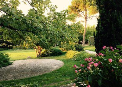 conillas-paisajismo-y-jardineria-diseno-paisajistico-y-construccion-jardin-particular-con-piscina-provincia-de-lleida-00-23