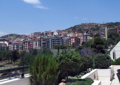 conillas-paisajismo-y-jardineria-diseno-terraza-barcelona-mobilario-vegetacion-04