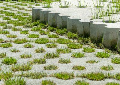 conillas-paisajismo-y-jardineria-espacio-urbano-concepto-innovador-huerto-urbano-conillas-sas-tria-01