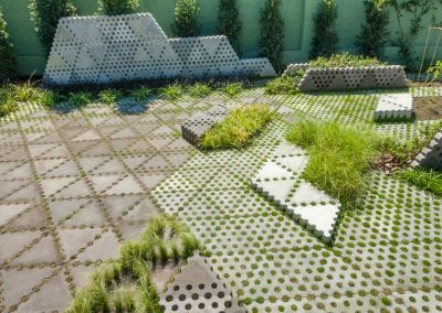 conillas-paisajismo-y-jardineria-espacio-urbano-concepto-innovador-huerto-urbano-conillas-sas-tria-03
