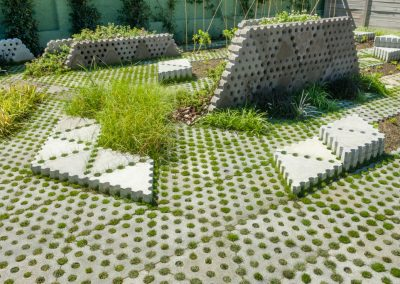 conillas-paisajismo-y-jardineria-espacio-urbano-concepto-innovador-huerto-urbano-conillas-sas-tria-04