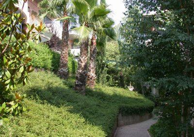 conillas-paisajismo-y-jardineria-jardin-comunidad-de-propietarios-barcelona-03