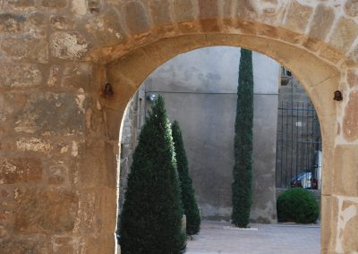 conillas-paisajismo-y-jardineria-proyecto-paisajistico-iglesia-guissona-01