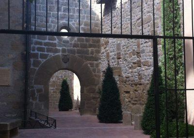 conillas-paisajismo-y-jardineria-proyecto-paisajistico-iglesia-guissona-03