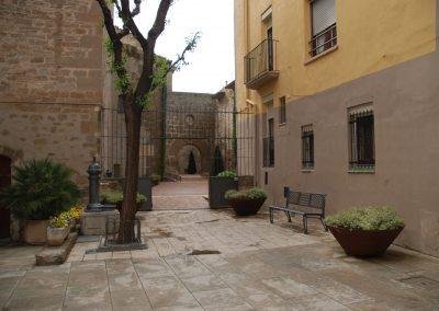 conillas-paisajismo-y-jardineria-proyecto-paisajistico-iglesia-guissona-07