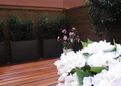 conillas-paisajismo-y-jardineria-terraza-barcelona-arboles-frutales-plantacion-vegetal-04