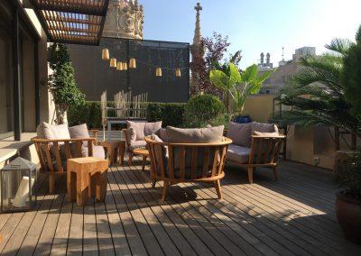33-conillas-paisajismo-y-jardineria-proyecto-terraza-en-paseo-de-gracia