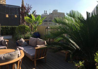 9-conillas-paisajismo-y-jardineria-proyecto-terraza-en-paseo-de-gracia
