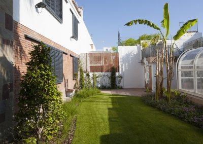 conillas-jardineria-proyectos-jardin-pineda-1