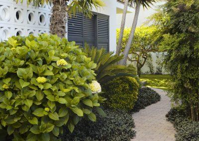 conillas-jardineria-proyectos-jardin-pineda-11