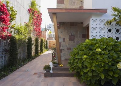 conillas-jardineria-proyectos-jardin-pineda-14