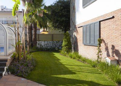 conillas-jardineria-proyectos-jardin-pineda-2