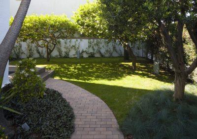 conillas-jardineria-proyectos-jardin-pineda-3
