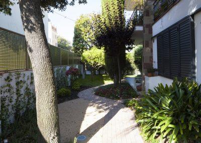 conillas-jardineria-proyectos-jardin-pineda-5