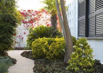 conillas-jardineria-proyectos-jardin-pineda-9