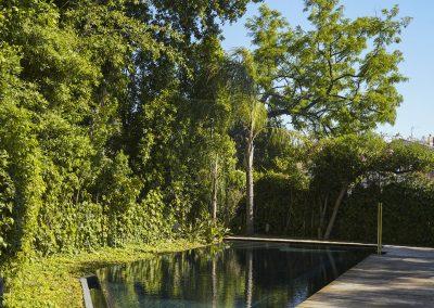 conillas-jardineria-y-paisajismo-proyecto-de-paisajismo-de-una-propiedad-privada-en-Sant-Gervasi-01