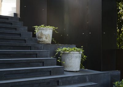 conillas-jardineria-y-paisajismo-proyecto-de-paisajismo-de-una-propiedad-privada-en-Sant-Gervasi-02