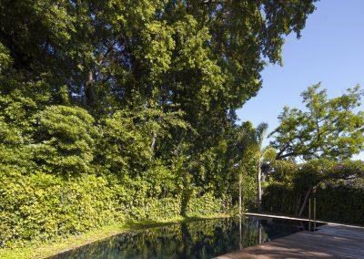 conillas-jardineria-y-paisajismo-proyecto-de-paisajismo-de-una-propiedad-privada-en-Sant-Gervasi-06