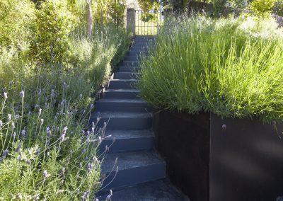 conillas-jardineria-y-paisajismo-proyecto-de-paisajismo-de-una-propiedad-privada-en-Sant-Gervasi-08