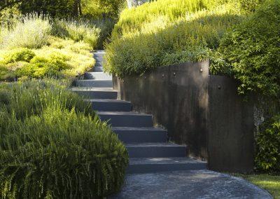 conillas-jardineria-y-paisajismo-proyecto-de-paisajismo-de-una-propiedad-privada-en-Sant-Gervasi-12