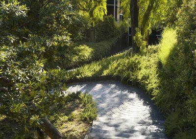 conillas-jardineria-y-paisajismo-proyecto-de-paisajismo-de-una-propiedad-privada-en-Sant-Gervasi-20